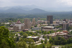 Asheville Property Managers